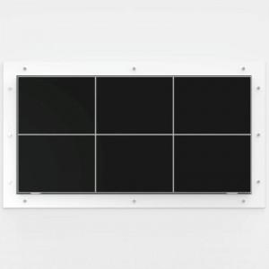 tile-access-panel-11