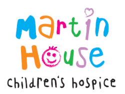 Link to Martin House Hospice website
