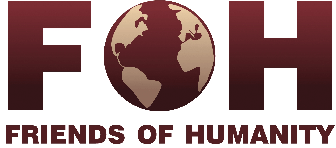 Friends of Humanity Logo