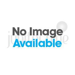 BFFD-Plast-S Bespoke Plasterboard Door 1Hr Fire Rated | Beaded Frame