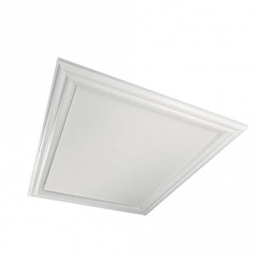 Loft Hatch | 4 Insulation Options | 720 x 560mm Push-Up