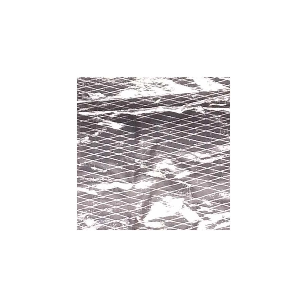JB Aluminium cloth insulation cover