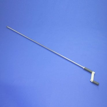 Operating Rod for opening Roof Lights