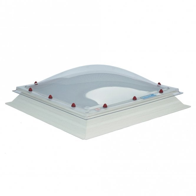 JB Square Rooflight choice of sizes & glazing options