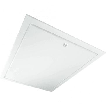 Loft Hatch | 3 Insulation Options | 760 x 560mm Hinged