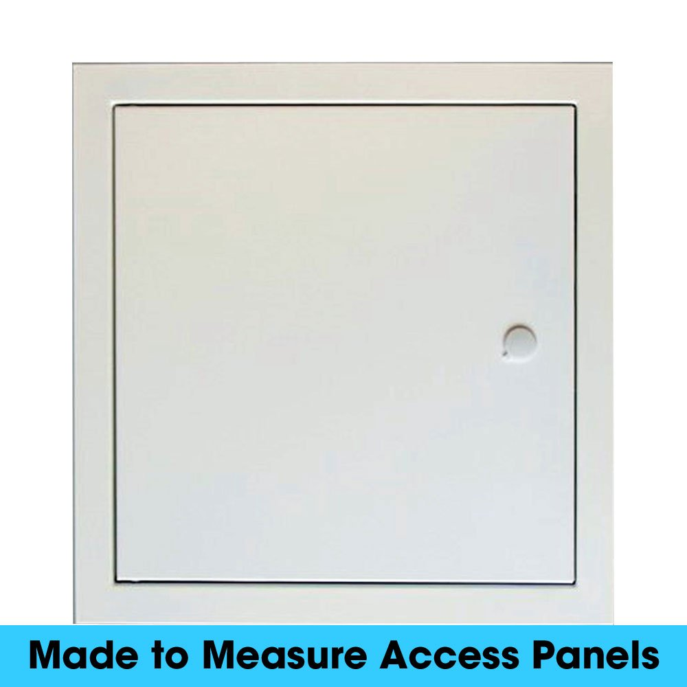 Bespoke Access Panel, Made to Measure Picture Frame Access Panels