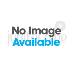 PFS Premium Metal Access Panels - Picture Frame