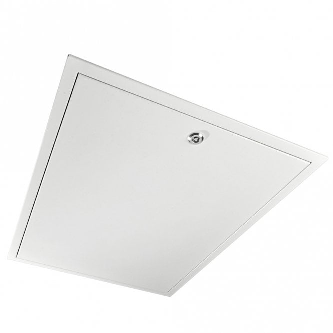 SDS Ready Made custom size loft hatches Save 46% on new price!