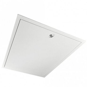 Ready Made custom size loft hatches Save 46% on new price!