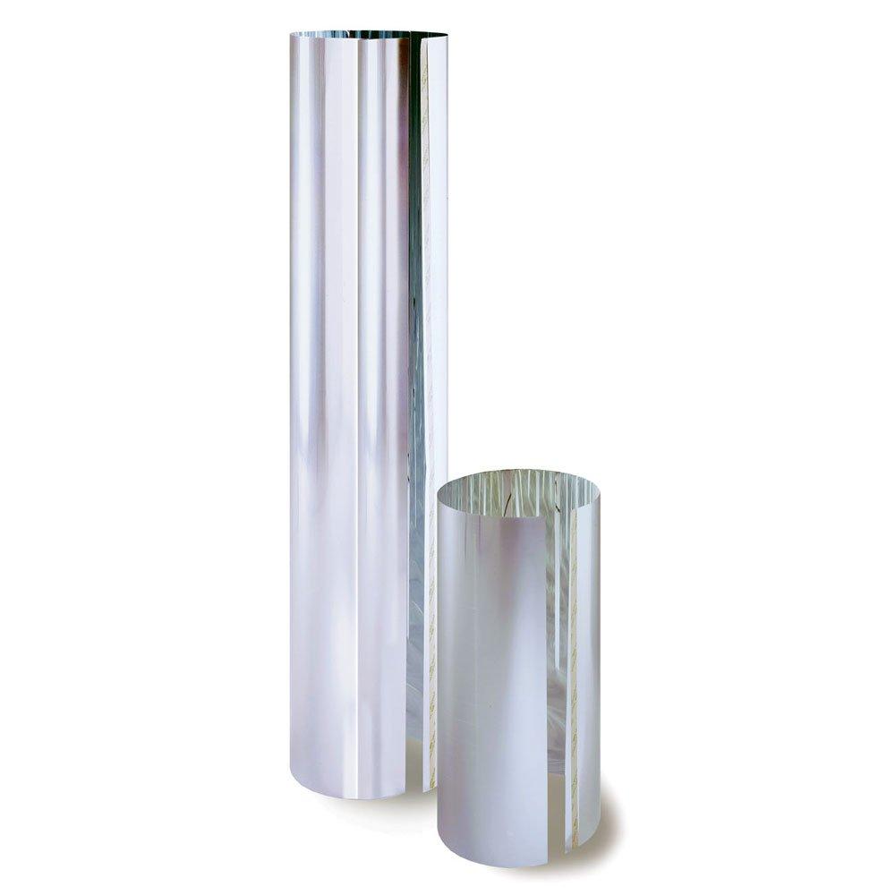 Extension Tube For 14 Inch Tubular Skylight Kits