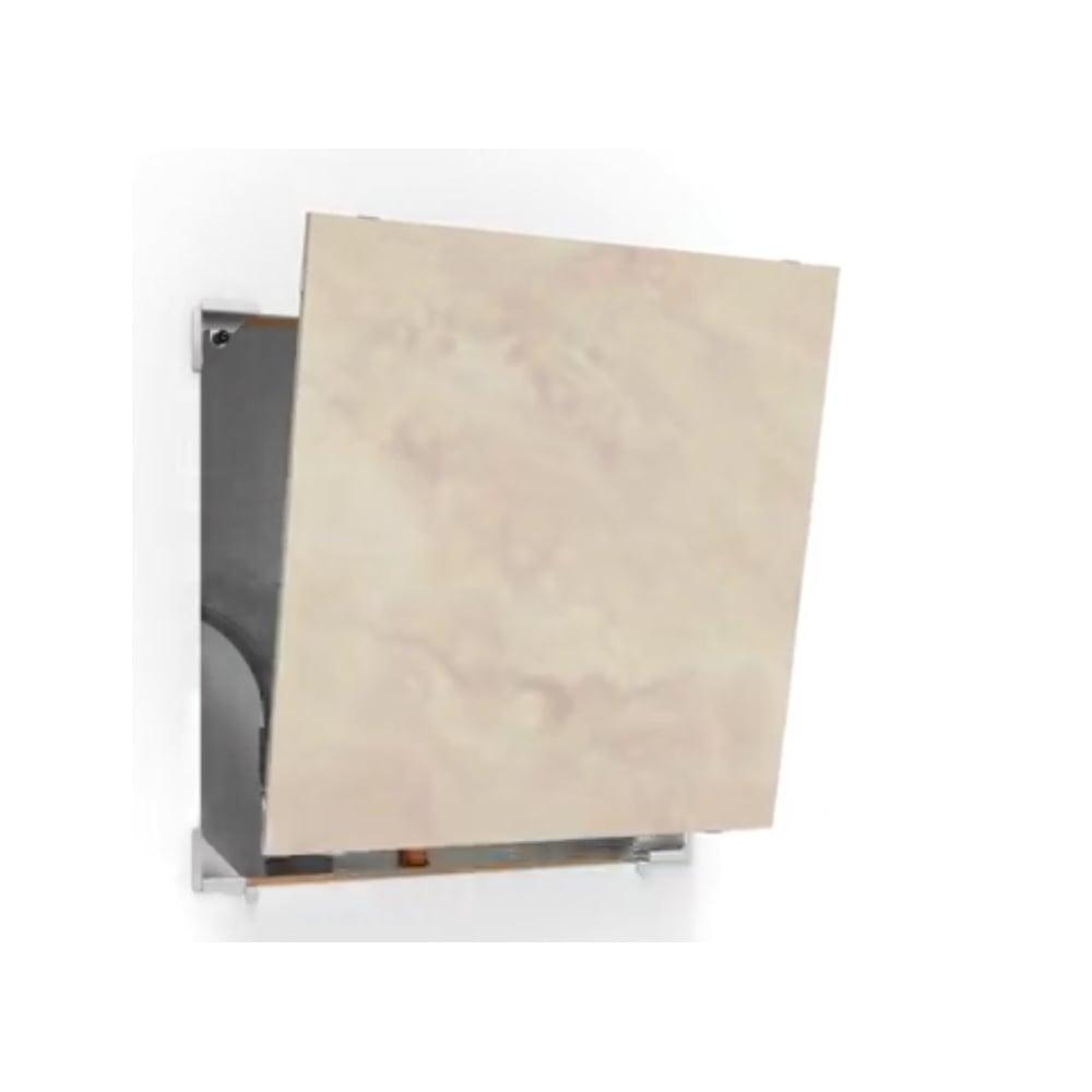 Tile access panel kit for Tiled access panels bathroom