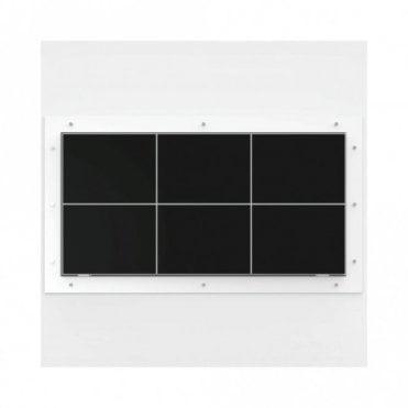 Tile Door Access Panel